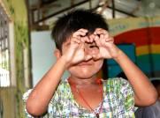 beautiful boy heart