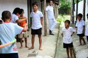 thailand school games