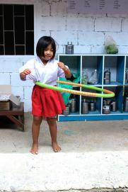 new hoolah hoop in thailand