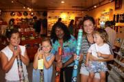 didgeridoo in australia