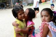 thailand happy girls