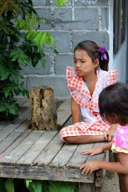 thailand orphanage