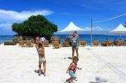 volleyball cebu philippines