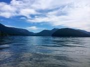 detroit lake, oregon