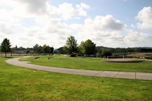 river front park