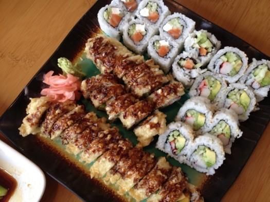Momiji-Sushi_Nicole-Crawford-600x450