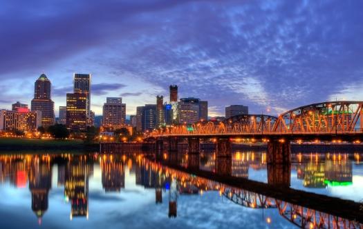Portland (1)