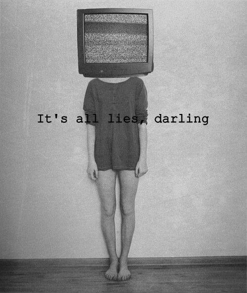 42248-All-Lies