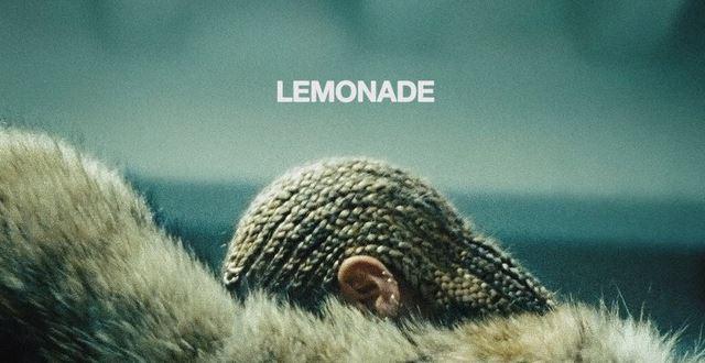 Beyonce-Lemonade-Movie-Poster